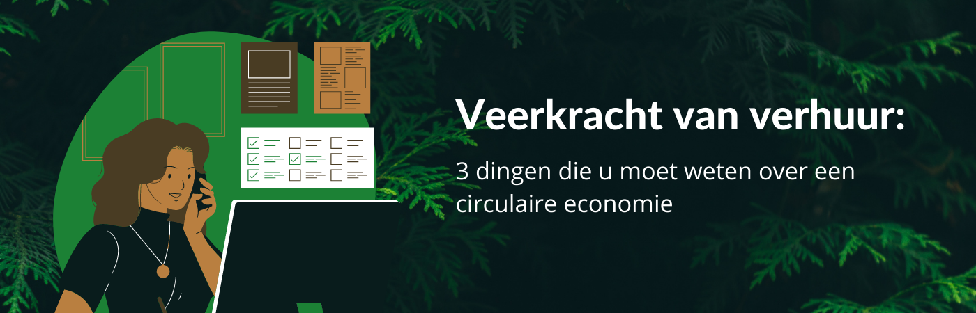 Rental Resilience - NL Translated Images (1)